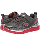 SKECHERS KIDS - Turboshift (Little Kid/Big Kid)