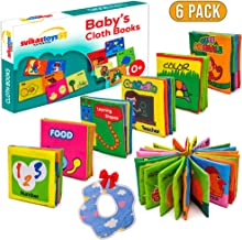 Best baby book subscription box Reviews