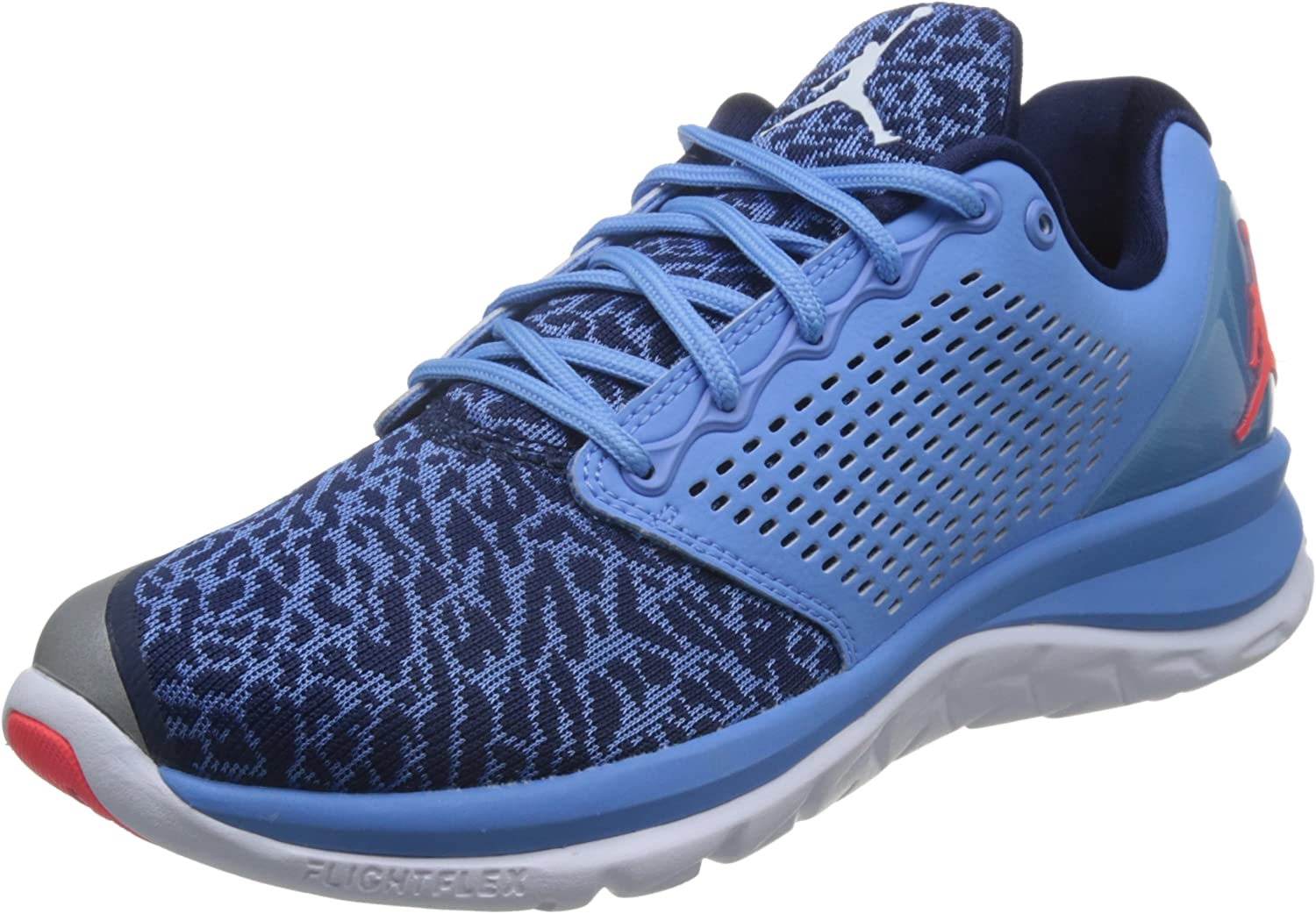 Nike Women's 454315 Ankle-High Running shoes