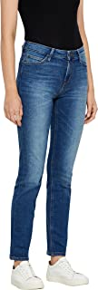 Lee Women's Elly, Jeans