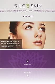 SilcSkin Eye Pad