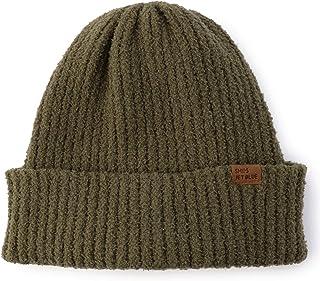 [シップスジェットブルー] ワッチ マシュマロ ニット帽 キャップ メンズ 128550113