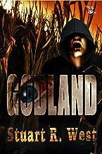 Godland (English Edition)