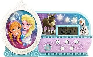 Best princess glow clock Reviews