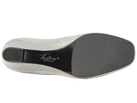 Cuero Múltiples Lava Negro Leatherblack Impresa Leatherpewter Relieve Textileblack Lauren En Metálico De Manitas 8wzSqFUZ