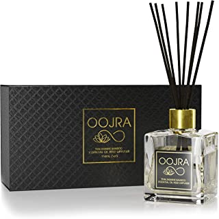 Best strongest smelling reed diffuser Reviews