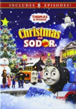 Best on the go with thomas dvd Reviews