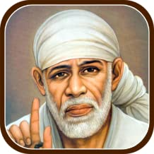 shirdi sai audio songs mp3 telugu