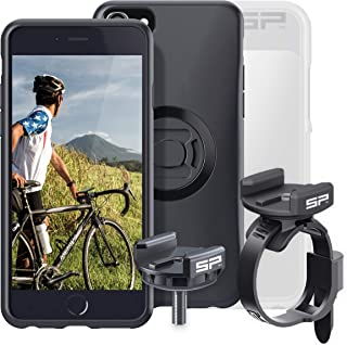 sp gadgets bike bundle