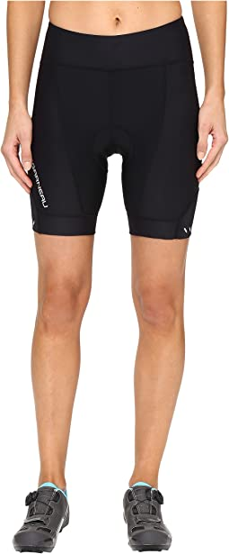 Optimum 7 Shorts