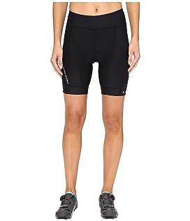 Optimum 7 Shorts