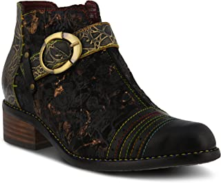 L'ARTISTE Women's by Spring Step, Georgiana Boot