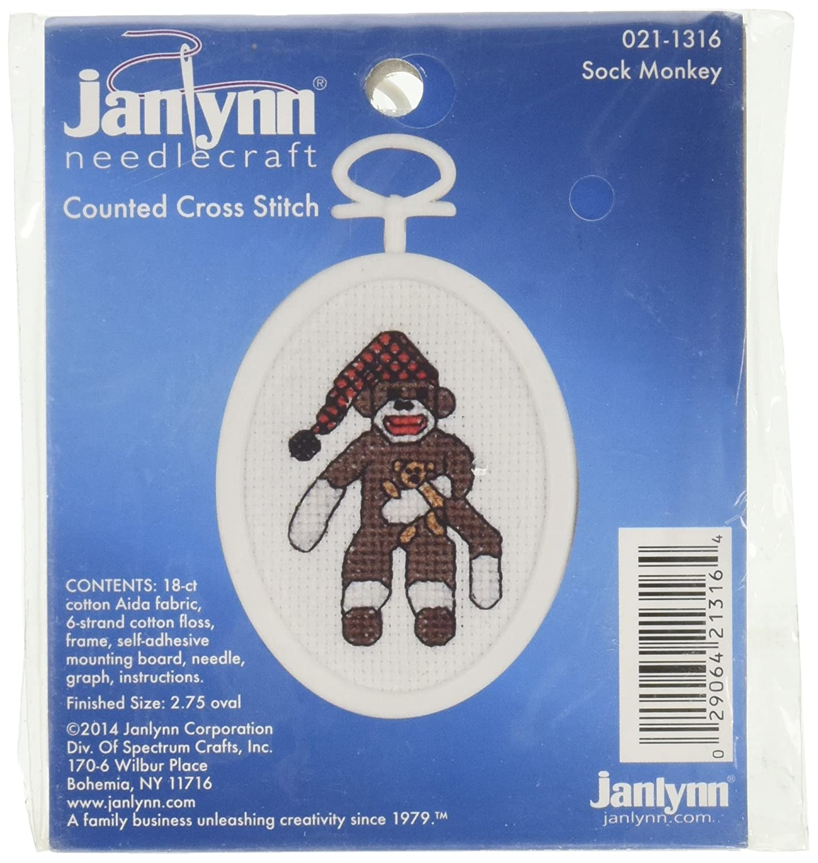 Janlynn Armor All 18512 Air Freshening Protectant – Tranquil Skies (16 fl. oz.)