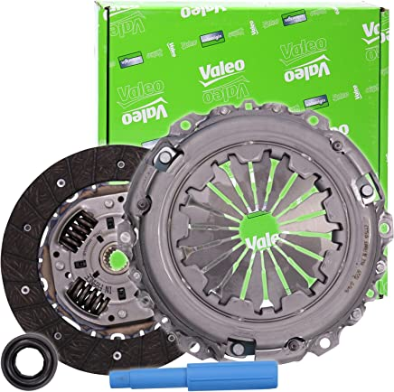 Valeo 826213 Embragues