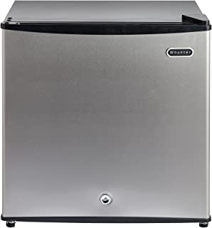 Best koolatron upright freezer Reviews