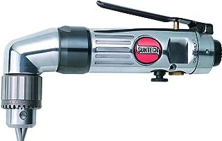 Suntech Sm7091R Sunmatch 3/8
