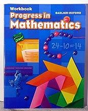 Best progress in math grade 2 Reviews