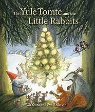 christmas gnome story