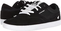 DVS Shoe Company - Pressure SC+