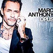 Best mark antony cantante Reviews