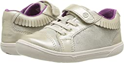 Stride Rite - Perri (Infant/Toddler)