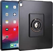 The Joy Factory MagConnect Standard Back Tray Case for iPad Pro 12.9