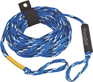 Sevylor 1-2 Rider Tow Rope