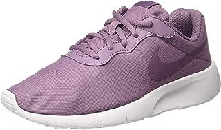 Nike Girl's Tanjun (Gs) Running Shoes