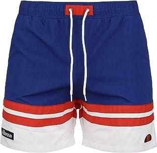 ellesse Men's Cefalu Swim Short