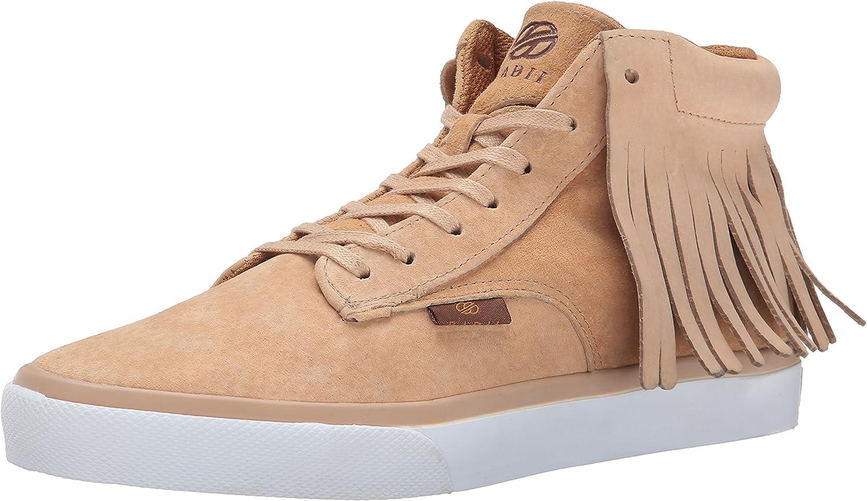 Radii Men's Basic Fashion Sneaker