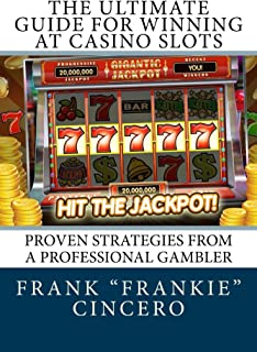 Best ultimate casino guide Reviews