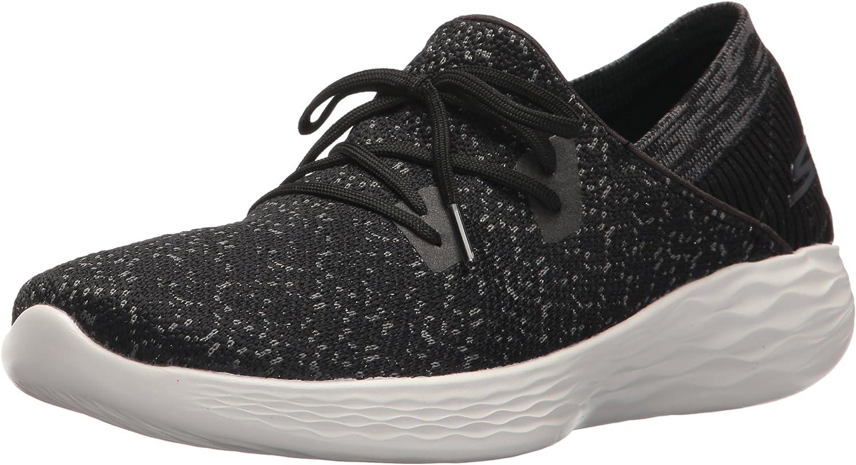 Skechers Women's You - Exhale Sneakers