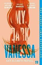 My Dark Vanessa: Kate Elizabeth Russell
