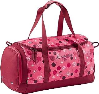 Vaude Snippy, Unisex Kids' Bags