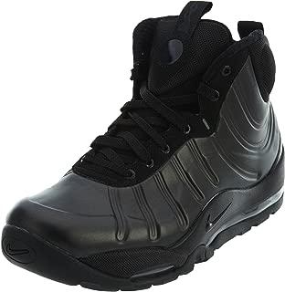 Men's Air Bakin' Posite Sneaker Boots