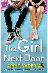 The Girl Next Door Kindle Edition