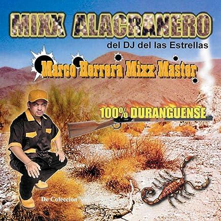 La Eche en un Carrito by Banda Renacimiento De Durango on Amazon Music - Amazon.com