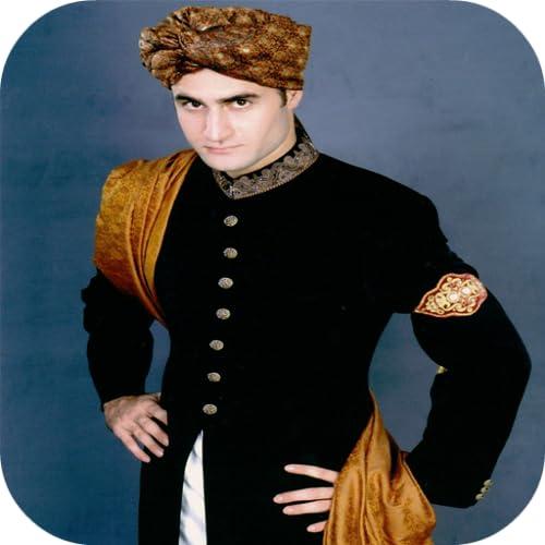 Shalwar Kameez Fashion Design