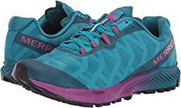 1bff65055ec5 Merrell Latest Styles Pg.5 + FREE SHIPPING