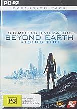 Civilization Beyond Earth: Rising Tide