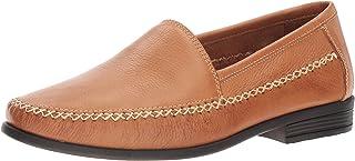 حذاء مورتي لوفر للرجال من جورجيو بروتيني