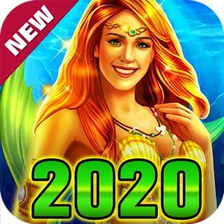 Cash Bonanza – Free Las Vegas Casino Slots Online