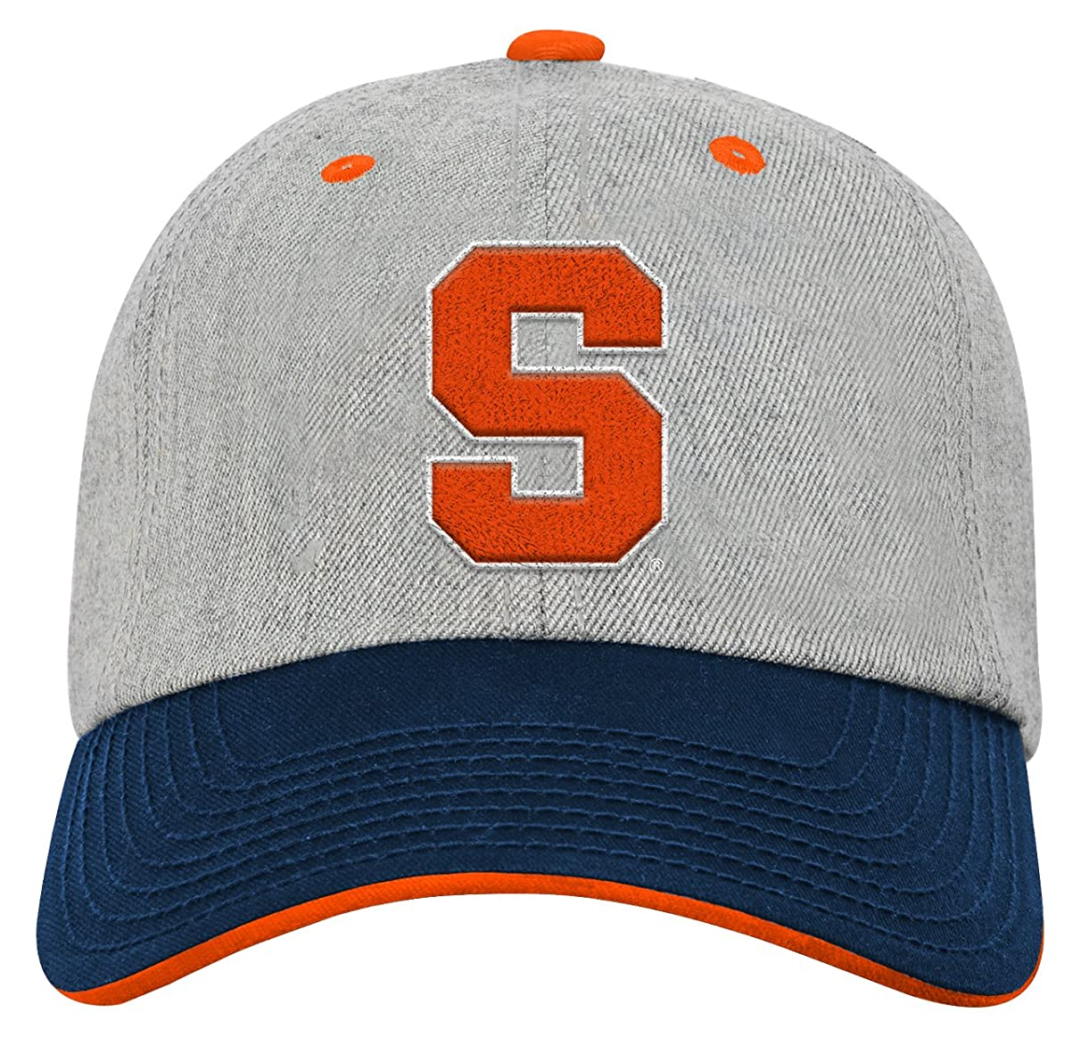 NCAA by Outerstuff NCAA Youth Boys Chainstitch Slouch Hat
