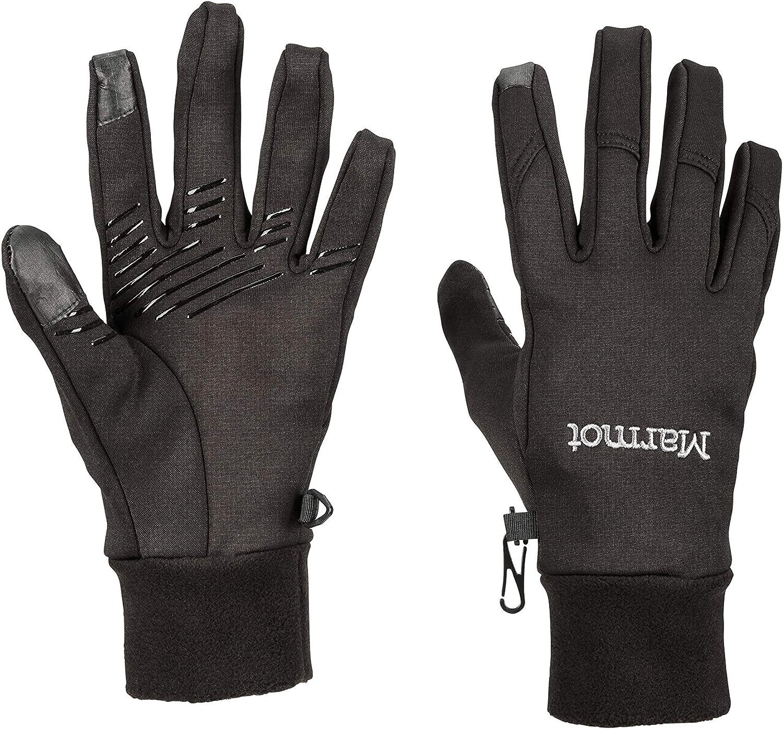 MARMOT womens Connect Glove