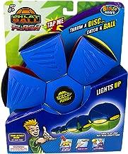 Goliath Games Phlat Ball Flash - Colors May Vary