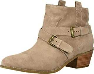 Women's Jensynn Bootie Ankle Boot