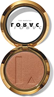 LORAC Tantalizer Buildable Bronzing Powder, Medium Tan, Beach Betty