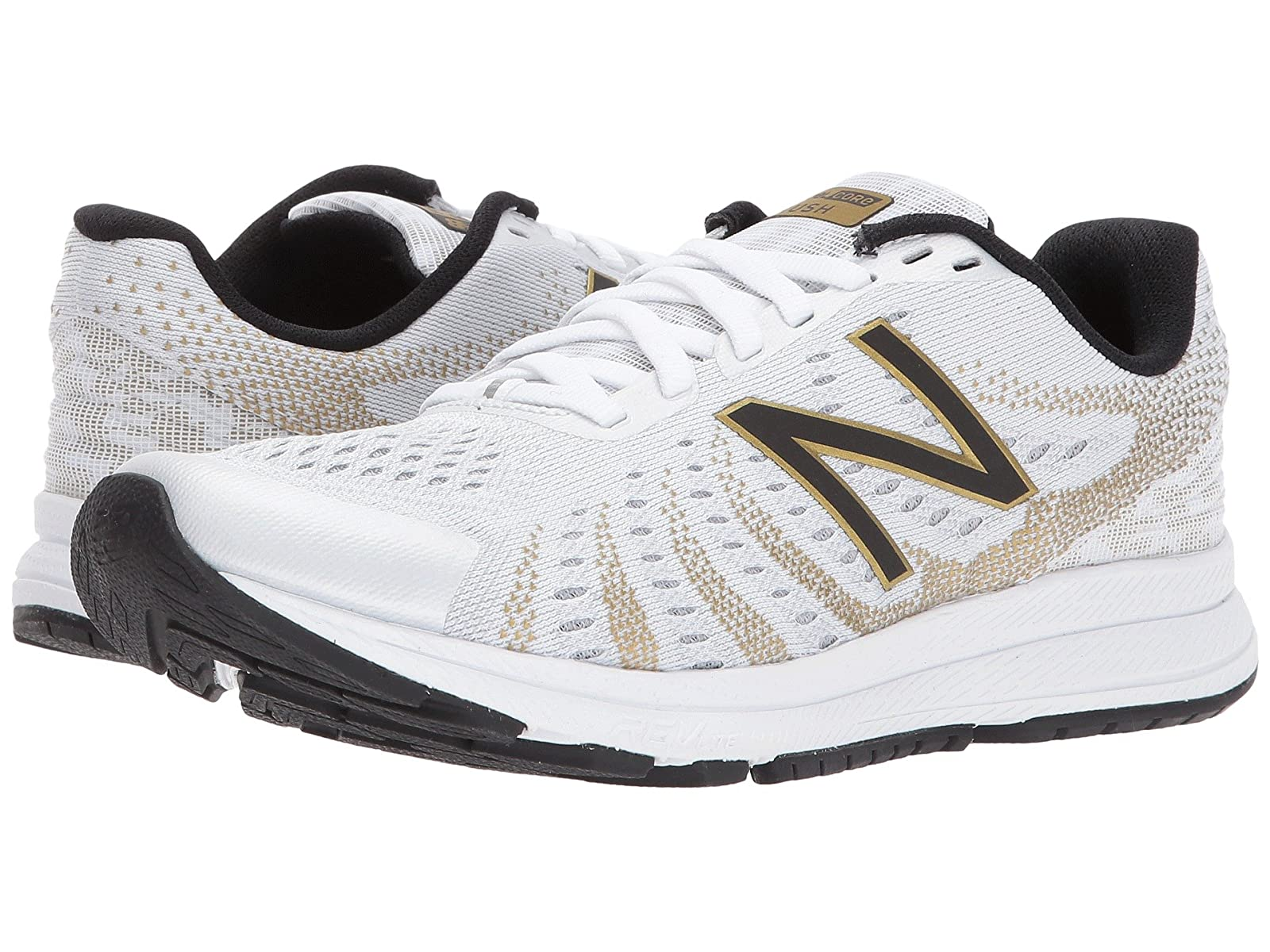 New Balance Rush V3Cheap and distinctive eye-catching shoes