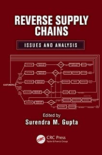 issues in management of reverse supply chain