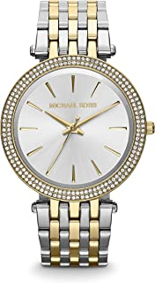 Michael Kors MK3215 Clock 39 mm